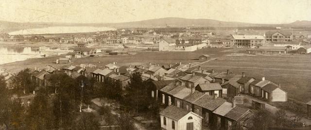 Boden 1919