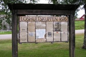Loshult_2004B