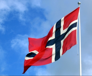 norge-flaggaa.jpg
