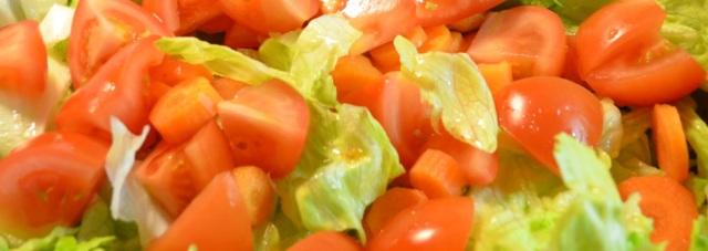tomat och sallad1
