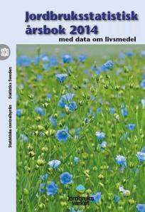 Bild 10 x 15 JSÅ 2014
