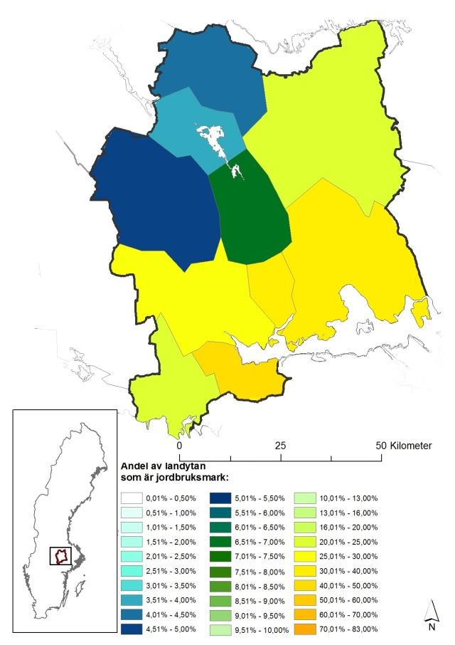 VästmanlandJM1